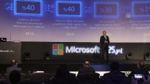 MICROSOFT - Microsoft Ankara Teknoloji Zirvesi