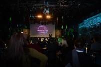 YAPı KREDI - Müşteri Deneyiminin Başarılı Markaları Arena'da Ödüllerini Aldı