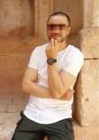 PSIKOLOJI - (Özel) Pantolon Hırsızlığına 7,5 Yıl Hapis Cezası