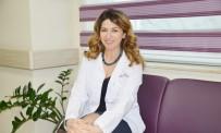 AKUPUNKTUR - Özel Ümit Hastanesi'nde Geleneksel Ve Tamamlayıcı Tıp Ünitesi Hizmete Girdi