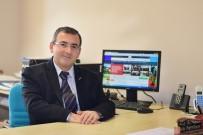 TAKSİ ŞOFÖRÜ - Prof. Ali Öztürk, 'Sizi Anlamayan Hiçbir Şey Kalmayacak'