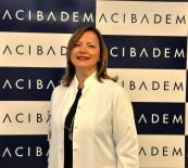 BÖBREK HASTALIĞI - Prof. Dr. Zümrütdal Açıklaması 'Böbrekler Yaşam Kalitesini Belirleyen Önemli Unsur'