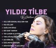 SEZEN AKSU - Sezen Aksu'dan Yıldız Tilbe'ya 2 Şarkı
