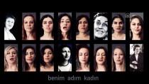 JOHANNES BRAHMS - 'Sirene'den Dünya Kadınlar Günü'ne Özel 'Adım Kadın' Yorumu