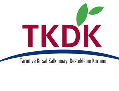 TKDK, bin 198 kadın girişimciye hibe verdi