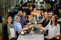 ÇOCUK PSİKOLOJİSİ - Turkcell'den Kariyer Yolunda İlerleyen Tüm Kadınlara Destek