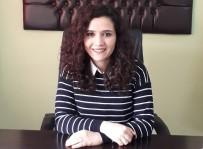 BÖBREK HASTALIĞI - Türkiye'de Her 7 Kişiden Biri Kronik Böbrek Hastası
