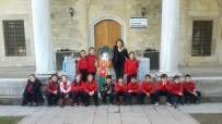 Yalova'yı Altınova Tanıtıyor