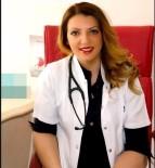 OBEZİTE - Yrd. Doç. Dr. Banu Diri Açıklaması 'Böbrek Hastalıkları Önemli Bir Halk Sağlığı Sorunudur'