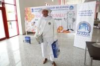 KAMU PERSONELİ - Arıcılık Desteği İçin Son Başvuru Tarihi 9 Mart
