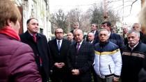 SULTAN SÜLEYMAN - Bulgaristan'daki 'Mahzun Cami' Restore Edilecek