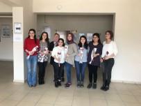 AYETLER - Çaldıran'da 'Kadınlar Günü' Etkinliği
