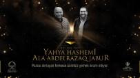 SOSYAL ADALET - Diyanet İşleri Başkanı Erbaş, 'Uluslararası İyilik Ödülleri'nin Sahiplerini Açıkladı