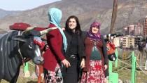 Doğu Karadeniz'in Tek Kadın Belediye Başkanı