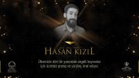 SOSYAL ADALET - Erbaş, 'Uluslararası İyilik Ödülleri'nin Sahiplerini Açıkladı