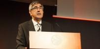 EUROLEAGUE - Euroleague CEO'su Jordi Bertomeu Kafa Karıştırıyor