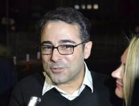 GÖKÇE FIRAT ÇULHAOĞLU - FETÖ'nün medya yapılanması davasında karar açıklandı