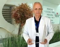 AŞIRI TERLEME - Fibromiyalji İş Ve Güç Kaybına Neden Oluyor