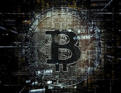 Japonya'da çalınan kripto paralar için yeni gelişme