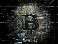 KRİPTO - Japonya'da çalınan kripto paralar için yeni gelişme