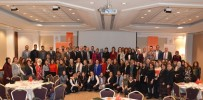 MÜEBBET HAPİS - KADEM Çocuk İstismarı Çalıştay Raporu Ankara'ya Gidecek