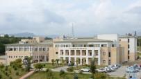 İBRAHIM YıLMAZ - MEÜ Tıp Fakültesi Öğretim Elemanlarına Ödül
