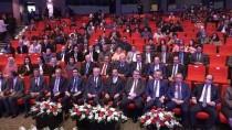 BAZ İSTASYONU - Milli E-Posta Hizmeti İle Bilgiler Türkiye'de Kalacak