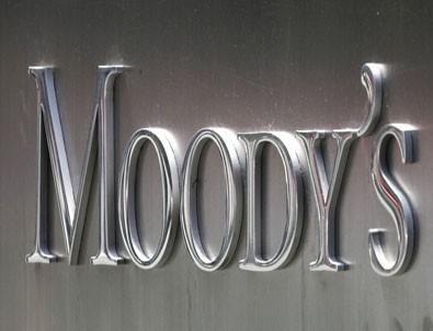 Moody's'den şok Türkiye kararı!