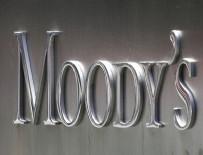 KREDİ NOTU - Moody's'den şok Türkiye kararı!