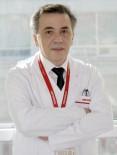 KRONİK HASTALIK - Prof. Dr. Ekmekçioğlu'ndan Böbrek Sağlığı İle İlgili Öneriler