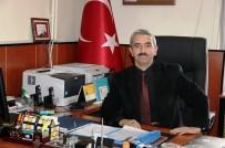 SUÇ ÖRGÜTÜ - Sivas'ta Kaçak Define Aramaktan Gözaltına Alınan Özel İdare Müdürü Serbest Bırakıldı