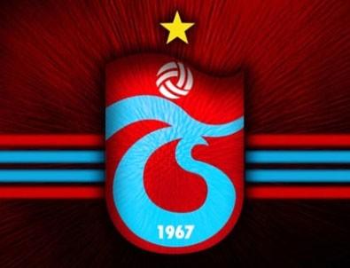 Trabzonspor, olağanüstü seçimli kongre kararı aldı