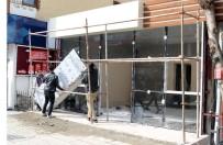 ALIŞVERİŞ FESTİVALİ - Van'da 'Turizm Enformasyon Ofisi' Kuruluyor
