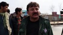 TALIBAN - Afganistan'daki İki Saldırıda 27 Kişi Öldü