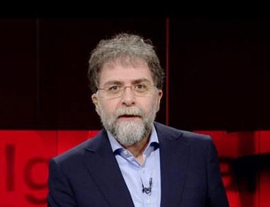 Ahmet Hakan: Ve Tayyip Erdoğan Nurettin Yıldız gibilerin fişini çekiverdi!