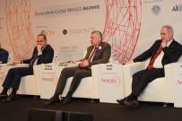 İHRACATÇILAR - Akdeniz Ekonomi Forumu