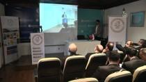 EKONOMIK KALKıNMA VE İŞBIRLIĞI ÖRGÜTÜ - Başbakan Yardımcısı Çavuşoğlu Açıklaması