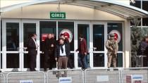 SEZGİN TANRIKULU - Cumhuriyet Gazetesi Yönetici Ve Yazarları Hakkındaki Dava