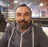 BAŞSAVCıLıK - Emekli Albay Karakaya, Başsavcılığın İtirazıyla Tutuklandı