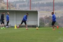 MURAT YILDIRIM - Evkur Yeni Malatyaspor'da Fenerbahçe'yi Yenme Planları