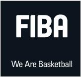 MILLI MAÇ - FIBA'dan Euroleague Önerileri İle İlgili Açıklama