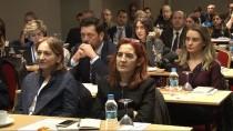 GENEL SAĞLIK SİGORTASI - İnhalasyon Tedavilerinde Sorunlar Ve Çözüm Önerileri Çalıştayı Programı