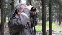 AVCILIK - Kaçak Avcıların İzini Sosyal Medyada Sürüyorlar