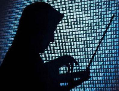 Kuzey Kore, Türk finans kuruluşlarına siber saldırı düzenledi