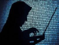 SUÇ ÖRGÜTÜ - Kuzey Kore, Türk finans kuruluşlarına siber saldırı düzenledi