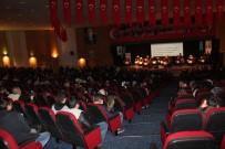 İBRAHİM HAKKI - Liseler Arası Kültür Ve Bilgi Yarışması Düzenledi