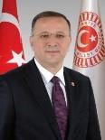 SKANDAL - Miilletvekili Koçer'den Moody's Tepkisi