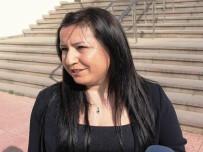 GİZLİLİK KARARI - Murat Başoğlu Davasında Beraat Kararı