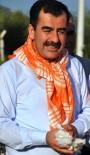 MEHMET ERDEM - Pamuk Prim Desteği Bu Yıl Mart Ayında Ödenecek