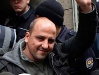 Murat Sabuncu ve Ahmet Şık'a tahliye
